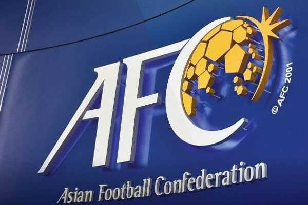 Matches of Iranian teams in ACL's third week postponed due to coronavirus concerns