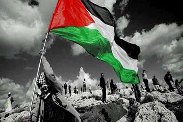 """44th anniversary of """"Land Day"""" in Palestine, Resistance still main option"""