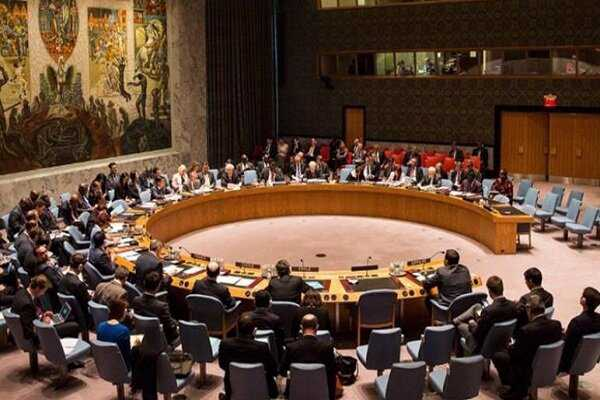 UNSC to hold emergency meeting on Beirut explosion