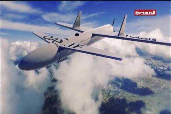 Yemen hits Saudi airport in retaliatory drone attack