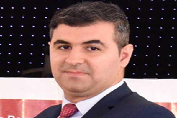 Iran-Azerbaijan relations in the post- Karabakh war period