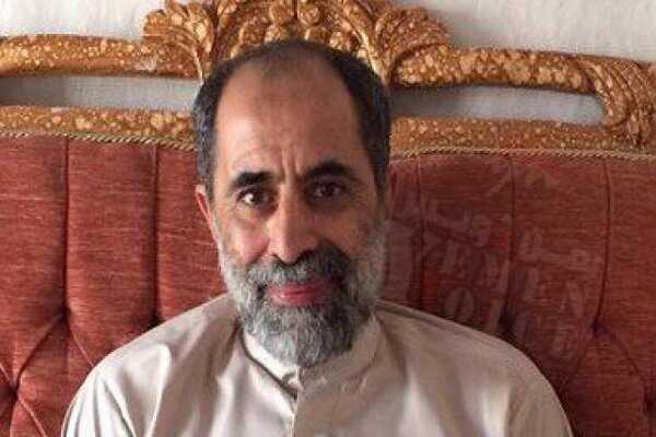 Yemeni minister assassinated in Sana'a