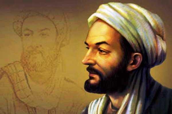 FODASUN holds webinar on Avicenna's philosophy in West