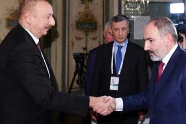 Iran's approach on Karabakh peace agreement
