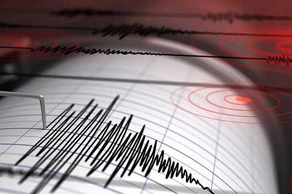 Magnitude 7 earthquake shakes Philippines