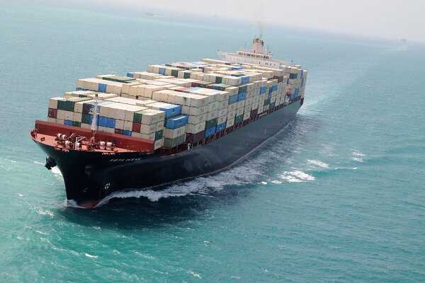 Iran-S. Africa-Latin America shipping line to be launched