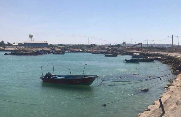 Comoros releases 7 Iranian fishermen