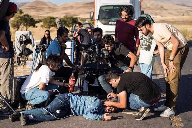 Brussels Short Film Festival to host 3 Iranian titles