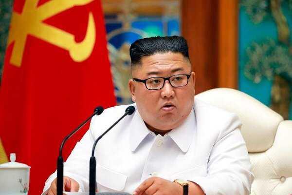 N. Korea claims balloons carry coronavirus from S. Korea