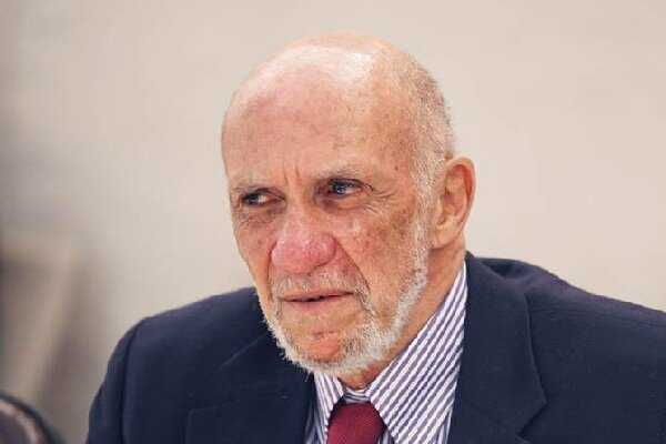 Khomeini was anti-Israel, Zionist project not anti-Judaism