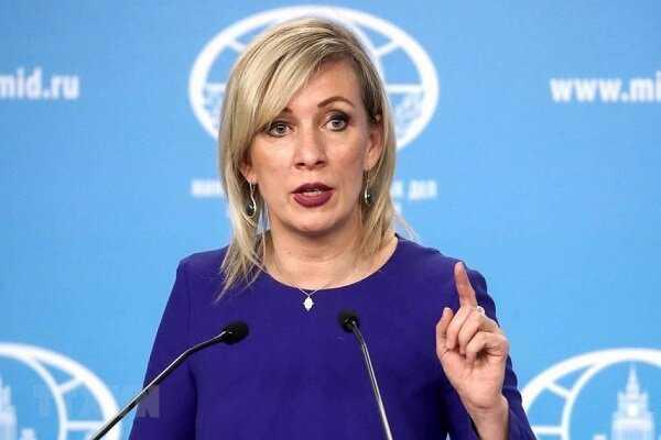 Russia summons UK envoy over warship incident