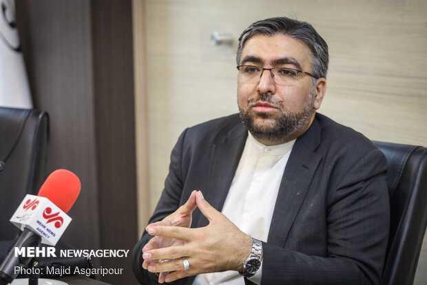 Iran principled policies toward JCPOA talks never change