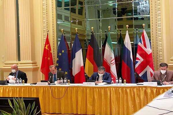 Iran sets conditions to ensure US not withdraw from JCPOA