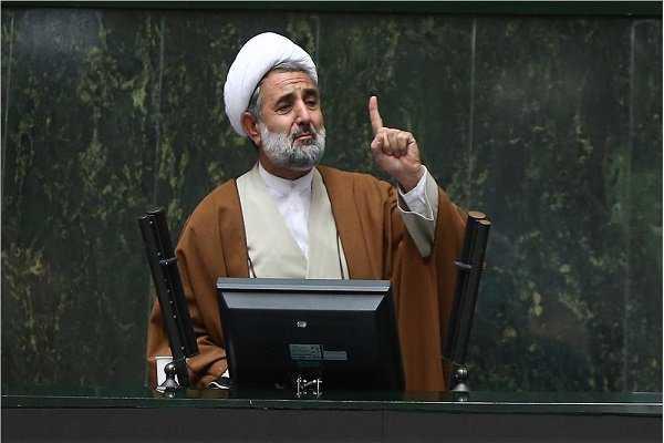 'US sought to impose JCPOA+ to Iran during Vienna talks'