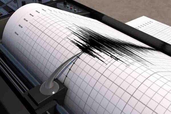 6.3-Magnitude quake rocks Chile