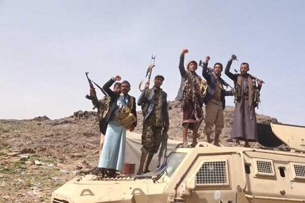 4 senior Saudi-led coalition commanders killed in Yemen