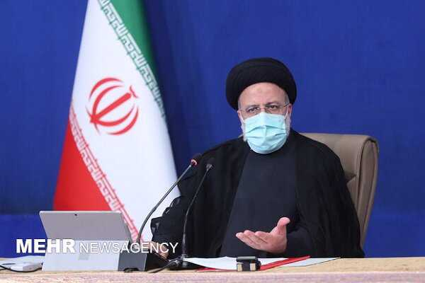 Promoting trade with neighboring states Iran's top priority