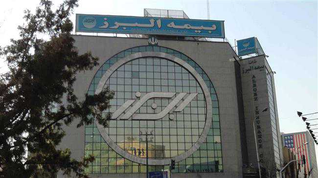 Iran insurance sector eyes $5.2bn in premiums income