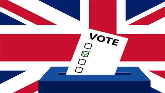 UK promise to address mental health crisis