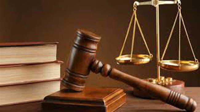 Nigerian court acquits IMN members