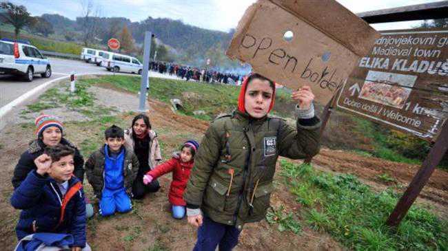EU to continue missions in Balkans, Africa despite covid-19