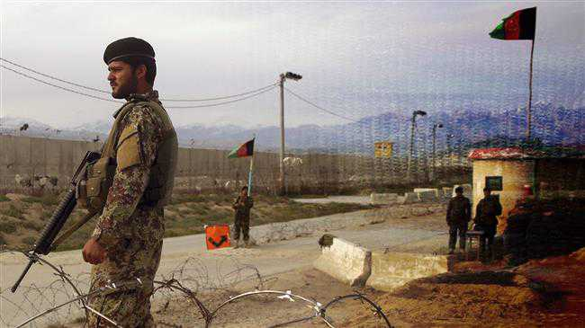 Afghan government frees 100 Taliban prisoners in show of good will