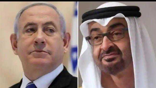 What's the real aim of the disastrous UAE-Israel deal