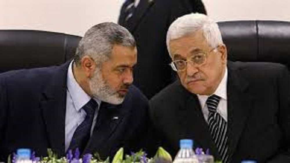 Hamas, Fatah agree to hold general elections