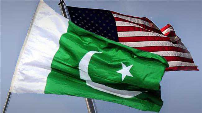 Pakistanis attach least hope to any US presidential candidate