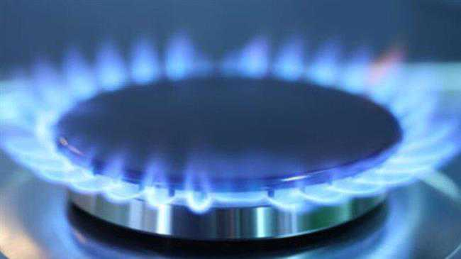 Iran to supply free natural gas to households