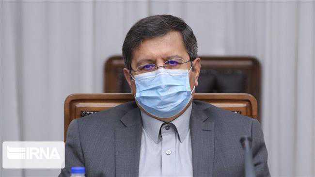 Chief banker optimistic Iran would accept FATF demands