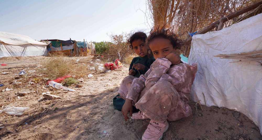 Iran: French arms causing humanitarian disaster in Yemen