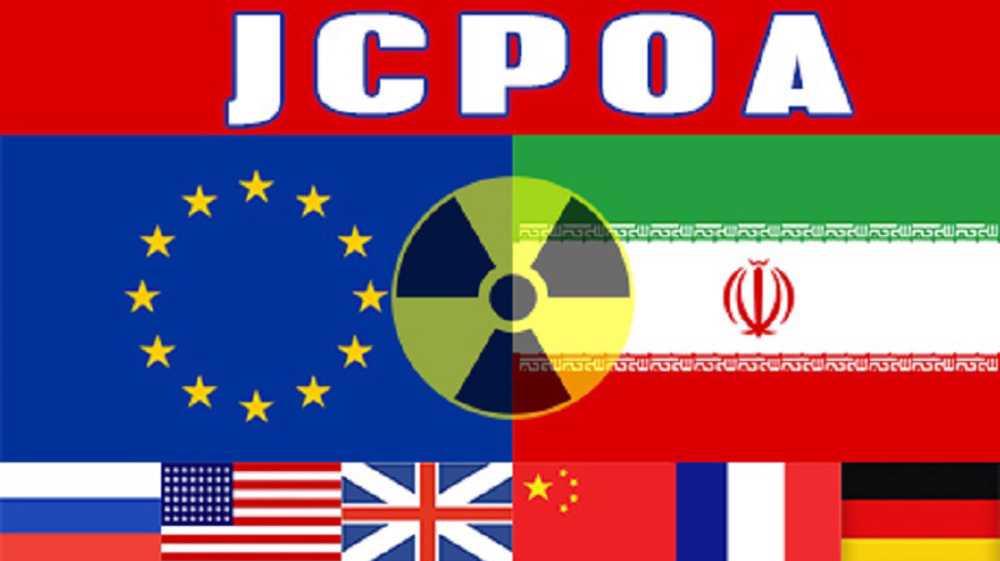 Iran renews stance on JCPOA