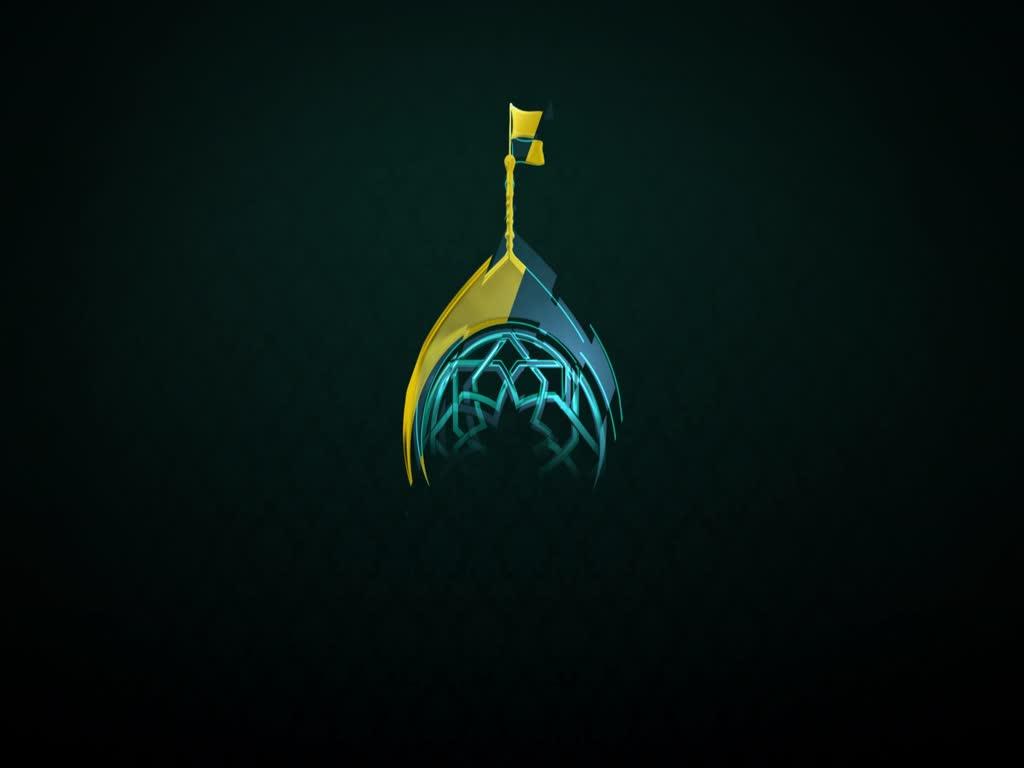 [10] Isn't This Kind of God Worth Loving?   Ayatollah Misbah-Yazdi   Farsi Sub English