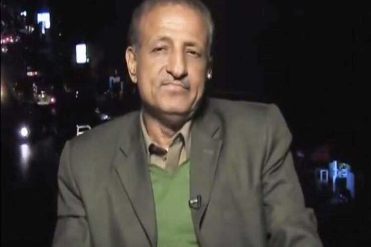 Governor of Aden: old invaders return to Yemen with the savior gown - Yemen Press