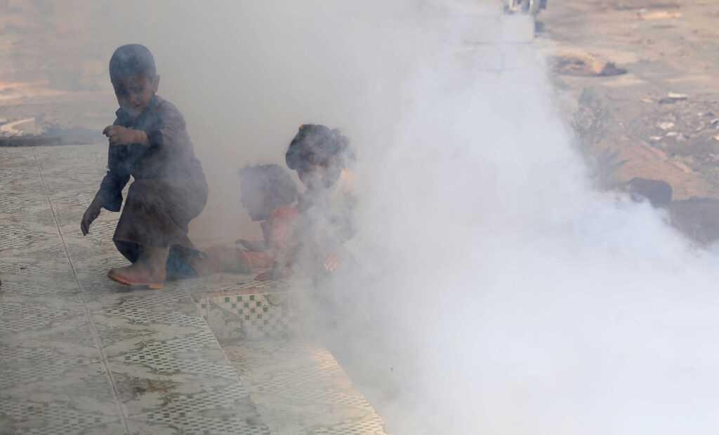Coronavirus | Yemen records 26 new confirmed cases, 7 deaths - Yemen Press